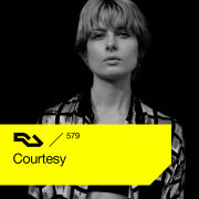2017-07-03 - Courtesy - Resident Advisor (RA.579).jpg