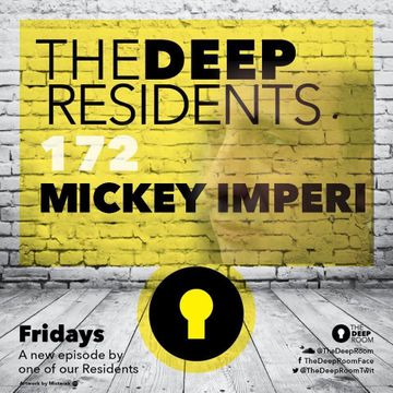2018-02-10 - Mickey Imperi - The Deep Residents 172.jpg