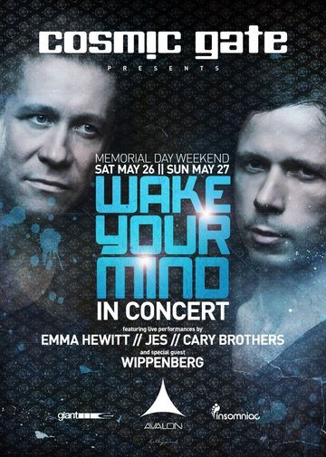 2012-05-27 - Cosmic Gate @ Wake Your Mind In Concert, Avalon.jpg
