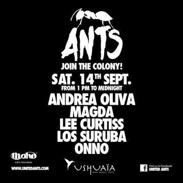 2013-09-14 - ANTS - Join The Colony!, Ushuaia -2.jpg