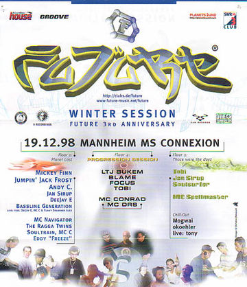 1998-12-19 - Future Winter Session, MS Connexion, Mannheim.jpg