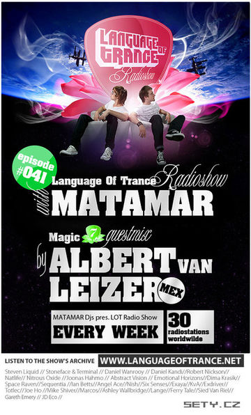 2010-02-20 - Matamar, Albert van Leizer - Language Of Trance 041.jpg