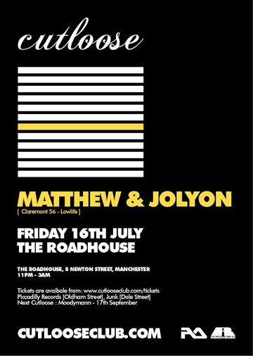 2010-07-16 - Matthew & Jolyon @ Cutloose, Roadhouse, Manchester.jpg