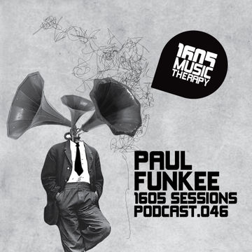 2012-02-23 - Paul Funkee - 1605 Podcast 046.jpg