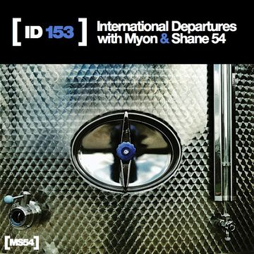 2012-10-31 - Myon & Shane 54 - International Departures 153.jpg