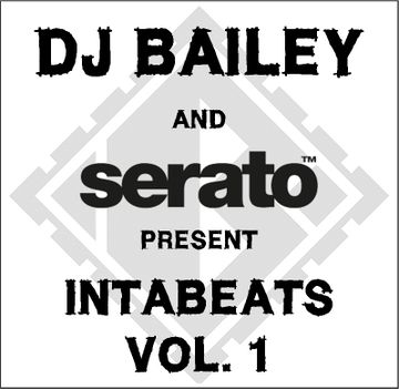 2013-03-01 - Bailey - Intabeats Vol.1.jpg