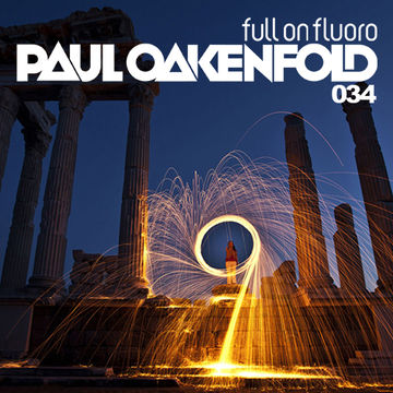 2014-02-25 - Paul Oakenfold - Full On Fluoro 034.jpg