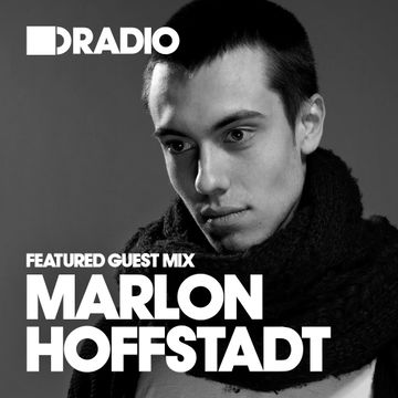 2014-03-31 - Copyright, Marlon Hoffstadt - Defected In The House.jpg