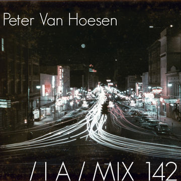 2014-07-14 - Peter Van Hoesen - IA Mix 142.jpg