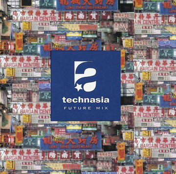 2001 - Technasia - Future Mix -1.jpg