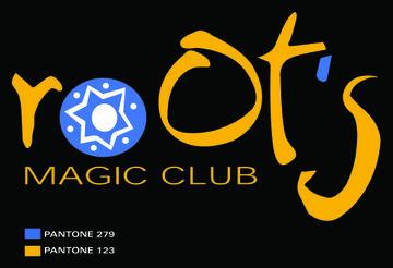 2005-09-15 - Danny Howells & Lee Burridge @ Roots Magic Club ...