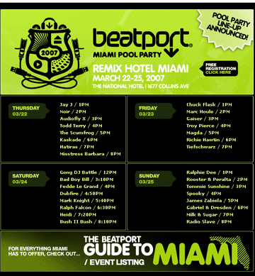2007-03-2X - Beatport Pool Party, Remix Hotel, WMC.png