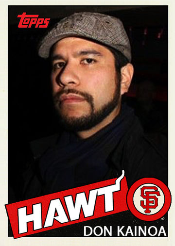 2010-12-02 - Don Kainoa - Hawtcast 105 (Bridge The Gap Vol. 1).jpg
