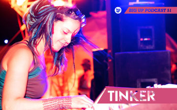 2011-10-25 - Tinker - Big Up Podcast 51.jpg