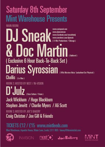 2012-09-08 - DJ Sneak & Doc Martin @ Mintwarehouse, Leeds.jpg