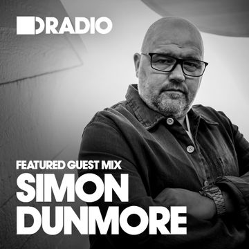 2013-10-28 - Copyright, Simon Dunmore - Defected In The House.jpg