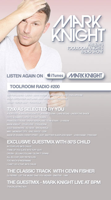 2014-01-25 - Mark Knight (The BPM Festival Podcast) - Toolroom Knights 200.jpg