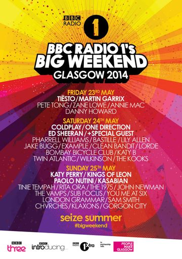 2014-05 - Big Weekend, Glasgow.jpg