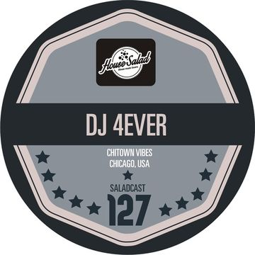 2014-10-16 - DJ 4Ever - House Saladcast 127.jpg
