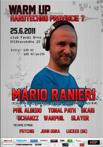 2011-06-25 - Mario Ranieri @ Warm Up Hard Techno Provincie 7, Favál Music Circus.jpg