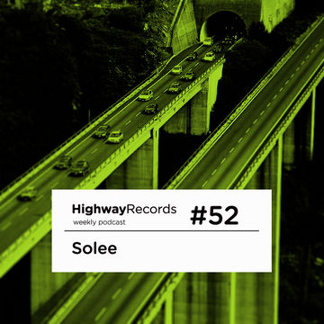 2011-12-19 - Solee - Highway Podcast 52.jpg