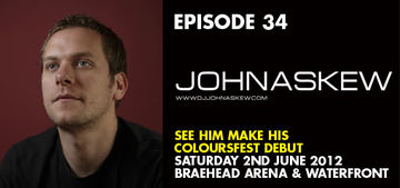 2012-05-21 - John Askew - Colours Radio Podcast 34.jpg