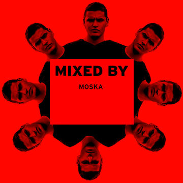 2014-08-01 - Moska - Mixed By.jpg