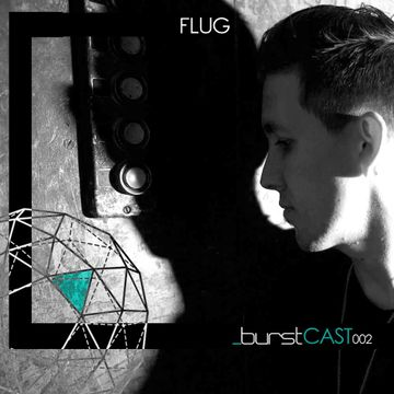 2014-10-21 - Flug - Burstcast Podcast 002.jpg