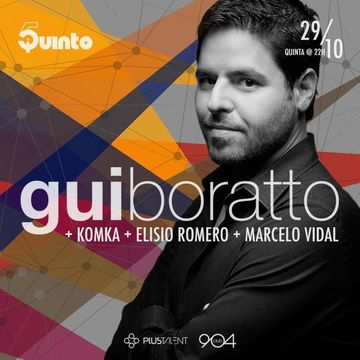 2015-10-29 - Gui Boratto @ 5uinto, Club 904.jpg