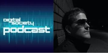 2010-08-30 - Dan Stone - Digital Society Podcast 037.jpg