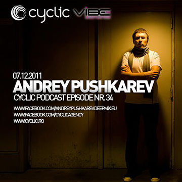 2011-12-07 - Andrey Pushkarev - Cyclic Podcast 034.jpg