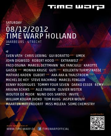 2012-12-08 - Time Warp Holland.jpg