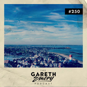 2013-09-02 - Gareth Emery - The Gareth Emery Podcast 250 (Extended Special).jpg