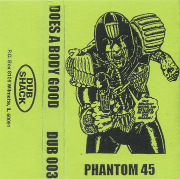 1994-07-11 - Phantom 45 - Does A Body Good (Promo Mix).jpg