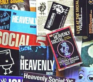 1994-08 - Andrew Weatherall - Heavenly Social, The Albany.jpg