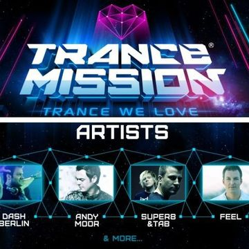 2011-03-06 - Trancemission - Trance We Love.jpg