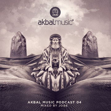 2013-04-19 - Jobe - Akbal Music Podcast 04.jpg