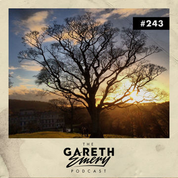 2013-07-15 - Gareth Emery - The Gareth Emery Podcast 243.jpg