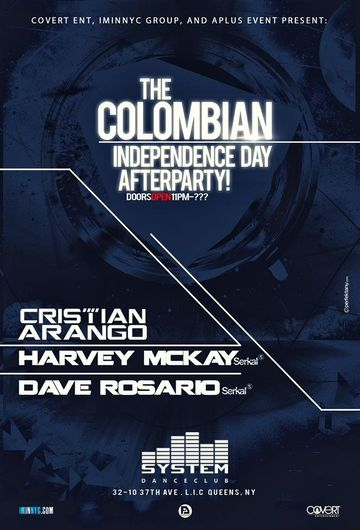 2013-07-20 - The Colombian Independence Day, System Dance Club.jpg