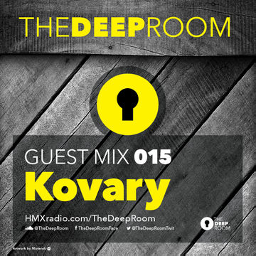 2014-07-29 - Kovary - The Deep Room Guest Mix 015.jpg