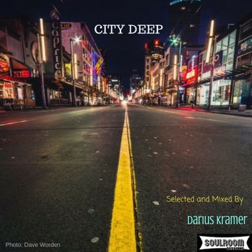 2017-02-17 - Darius Kramer - City Deep (Promo Mix).jpg