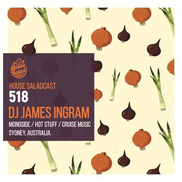 2017-09-10 - DJ James Ingram - House Saladcast 518.jpg