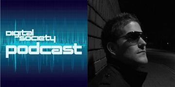 2011-09-26 - Dan Stone - Digital Society Podcast 081.jpg