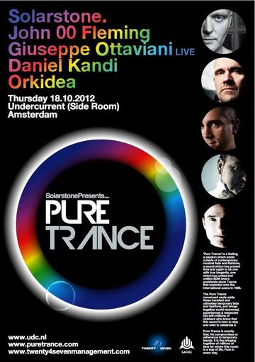 2012-10-18 - Solarstone Presents... Pure Trance, Undercurrent, ADE.jpg