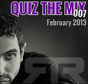 2013-02-24 - Roy RosenfelD - Quiz The Mix 007.jpg
