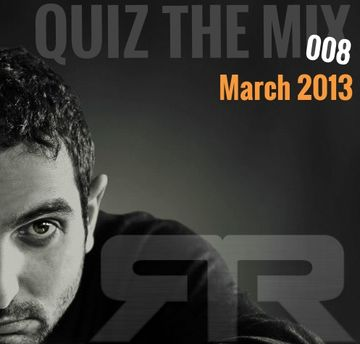 2013-03-05 - Roy RosenfelD - Quiz The Mix 008.jpg