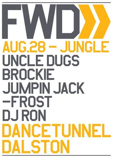 2014-08-28 - FWD - Jungle Takeover, Dance Tunnel.jpg