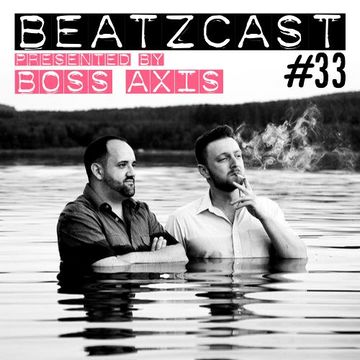 2014-09-14 - Boss Axis - Beatzcast 33.jpg
