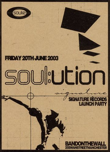 2003-06-20 - Soulution, Band On The Wall, Manchester-1.jpg