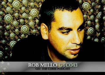 2008-11-17 - Rob Mello - Get The Curse (gtc43).jpg